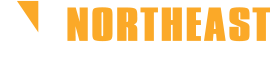 northeast treaters inc logo